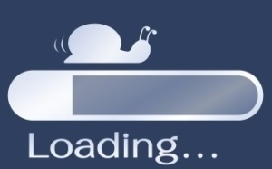 slowloading
